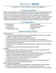 Pretty Urban Planner Resume Cover Letter Contemporary Example