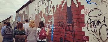 graffiti vandalism or art essay wallet