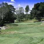 Midville Country Club in West Warwick, Rhode Island, USA | Golf ...