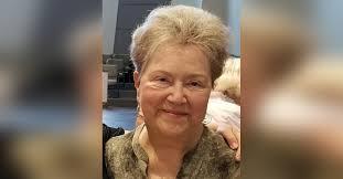 Myrna Kay Porter Obituary - Visitation & Funeral Information