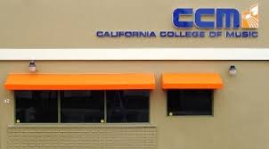 Los Angeles College Of Music In Pasadena Ca 91105 Citysearch