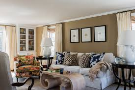 colonial style dining room furniture. Traditional Living Room Theme Ideas British Colonial Style Decorating And Design Images. Dining Furniture