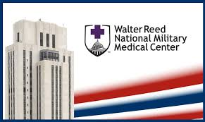 Image result for walter reed military base