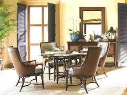 Indoor Sunroom Furniture Furniture Indoor White Wicker Furniture
