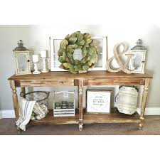 sofa table decor. Sofa Table Decorations Editorial Worthy Entry Ideas Designed With Every Style Center Decor E