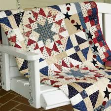 Americana quilt by Gerri Robinson (Red, White & Sometimes Blue ... & Americana quilt by Gerri Robinson (Red, White & Sometimes Blue) have book Adamdwight.com