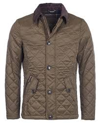 OFF60%| barbour online shop | barbour outlet uk barbour mens ... & barbour mens quilted jacket Adamdwight.com