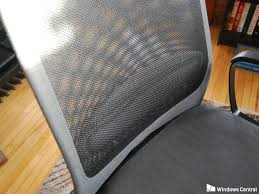 ikea office mat. If You\u0027re On Hardwood Floors, Keep An Eye Out For Scratching. I Picked Up A Plastic Floor Mat When Noticed Some Scuffs Beneath The Chair. Ikea Office