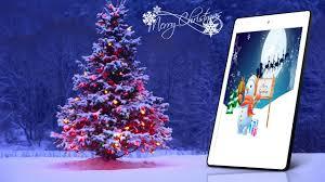 Christmas Wallpapers 2018 Hd Für Android Apk Herunterladen