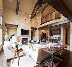 rustic contemporary furniture. Full Size Of Furniture:modern Rustic Living Room Ideas Awesome On Interior Design With Inspiration Contemporary Furniture