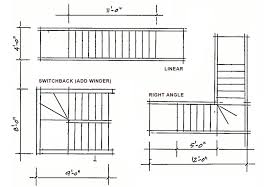 floor plan symbols stairs. Stair Floor Plans Inspire Plan Stairs Elevation Symbols Spiral In Addition To 3 | Whenimanoldman.com Cad. Drawing. S