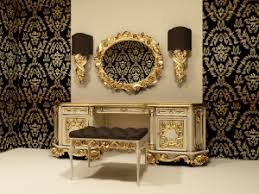 italian home furniture. Italian Home Furniture. Furniture Can Transform Any Luxury L