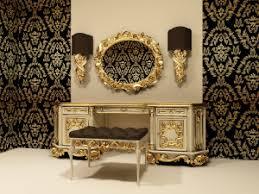 italian home furniture. Italian Furniture Can Transform Any Luxury Home