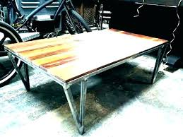 iron coffee table base coffee table bases only glass coffee table base round metal coffee table