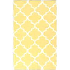 yellow rug yellow kitchen rugs extraordinary inspiration mustard yellow area rug incredible yellow kitchen area rugs