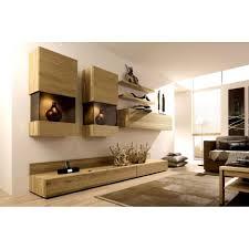 Living Room Tv Unit Furniture Tv Unit Design On Pinterest Tv Units Tv Cabinet Design For Living