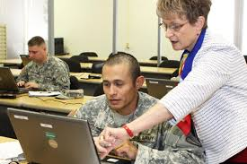 Security Clearance Resumes Security Clearance Does It Belong On Your Resume