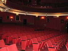 Jenison Center For The Arts Seating Chart Tibbits Opera House Wikipedia