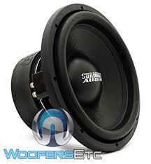 amazon com sa 12 d4 rev 3 sundown audio 12 750w dual 4 ohm sa sa 12 d4 rev 3 sundown audio 12 quot 750w dual 4
