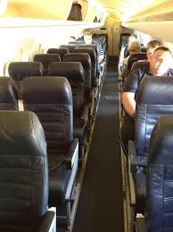 Er4 Embraer Erj 145 Seating Chart Aircraft Erj 145 Seating Chart The Best And Latest
