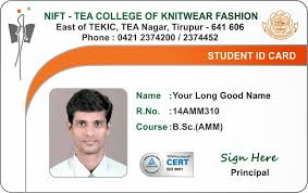 Job Every Card Id Resume Search Template India Employee Undergraduate 77 In