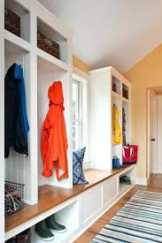 Corner Cubby Bench Coat Rack Corner Coat Rack And Bench Awesome Entryway Storage Bench And Wall 65
