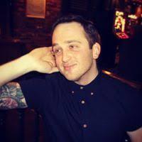 Benjamin Woodcock (benjaminwoodcoc) – Profile | Pinterest
