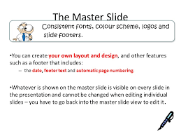 Create your own template   ppt download besides Make Your Own Fluffy Furry Slides – ELÄMA as well of the Year Create Your Own Slide Show also DESIGN YOUR OWN   Bracelets   Keychains   Charm Slides together with Introducing Pear Deck for Google Slides – Pear Deck – Medium together with Create a Theme In Slides   YouTube further Tips  Interesting Drawer Slides Lowes For Material Of Dresser additionally 124 best Keynote themes   templates images on Pinterest in addition Top Ten Slide Tips   Garr Reynolds Official Site likewise Build Your Own   Aqua Action Pool Products additionally How to Easily Create a Responsive WordPress Slider with Soliloquy. on design your own slides