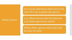 kite runner essay quotes buy essays online beliveau application letter of driver reading the kite runner