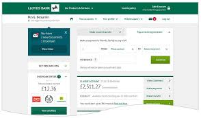 lloyds tsb car insurance contact telephone number raipurnews