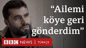 Geçinemeyenler: 'Ailemi İstanbul'dan köye geri göndermek ...