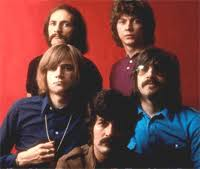 Pinder left the band immediately after the sessions and was replaced by keyboardist patrick moraz (formerly of yes), who can be heard on all the songs below. Penn S Pick The Moody Blues Gypsy Hit Songs Deconstructed
