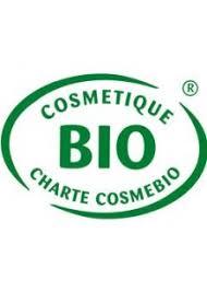 Cosmetique Bio Charte Cosmebio Le Label Cosmebio Archives Le Blog Des Racines
