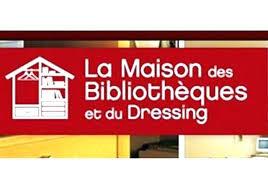 Amazing La Maison Du Dressing La Maison Du Dressing Dressing La Maison Du  Placard With La Maison Du Placard Paris