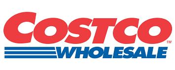 Costco Enfield Costco Wholesale 780 Ncccc