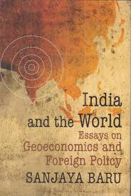 and the world essays on geoeconomics and foreign policy and the world essays on geoeconomics and foreign policy