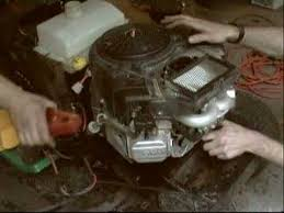 craftsman lt1000 engine diagram tractor repair wiring diagram wiring diagram for electric snow blower likewise john deere x500 belt diagram in addition craftsman model
