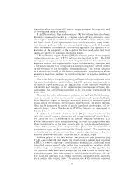 domestic animal essay in english