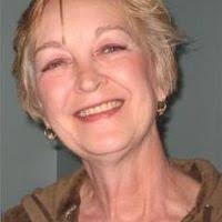 Joanne Richter (jjolieblon) - Profile | Pinterest