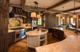 rustic cabinet hardware. Mahogany Wood Black Yardley Door Rustic Kitchen Cabinet Hardware Backsplash Cut Tile Travertine Ceramic Countertops Sink Faucet Island Lighting P