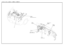 repair guides immobilizer system (2001) immobilizer system Immobilizer Wiring Diagram Immobilizer Wiring Diagram #65 omega immobilizer wiring diagram