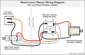 john deere 332 fuse box diagram gibson les paul junior wiring wiring diagrams 332 john deere at John Deere 332 Wiring Diagram