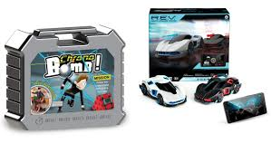 Hottest Toys For Boys Top 10 Best Gift Ideas Heavy Com Hottest Gift Ideas For Christmas 2015