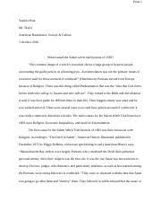 dbqday dbqoutline american humanities dbq outline yanitza  4 pages mwitchtrialdbq