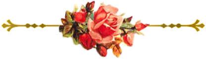 Image result for altar flowers