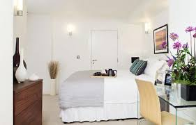2 Bedroom Flat For Rent In London Cool Decorating Ideas