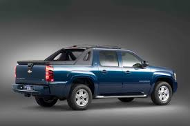 2018 chevrolet avalanche release date. interesting avalanche 2018 chevy avalanche chevrolet avalanche all the best throughout release date n