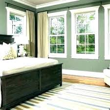 simple bedroom window treatments.  Treatments Bedroom Window Treatment Ideas Small Treatments  For   For Simple Bedroom Window Treatments E