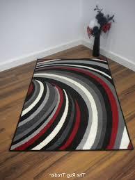 top 49 tremendous 8x10 rug area carpets light grey rug indoor outdoor rugs 8x10 area rugs