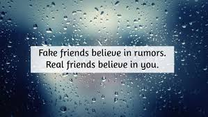 Sad Friendship Quotes To Help You Heal QuoteReel Mesmerizing Sad Friendship Image
